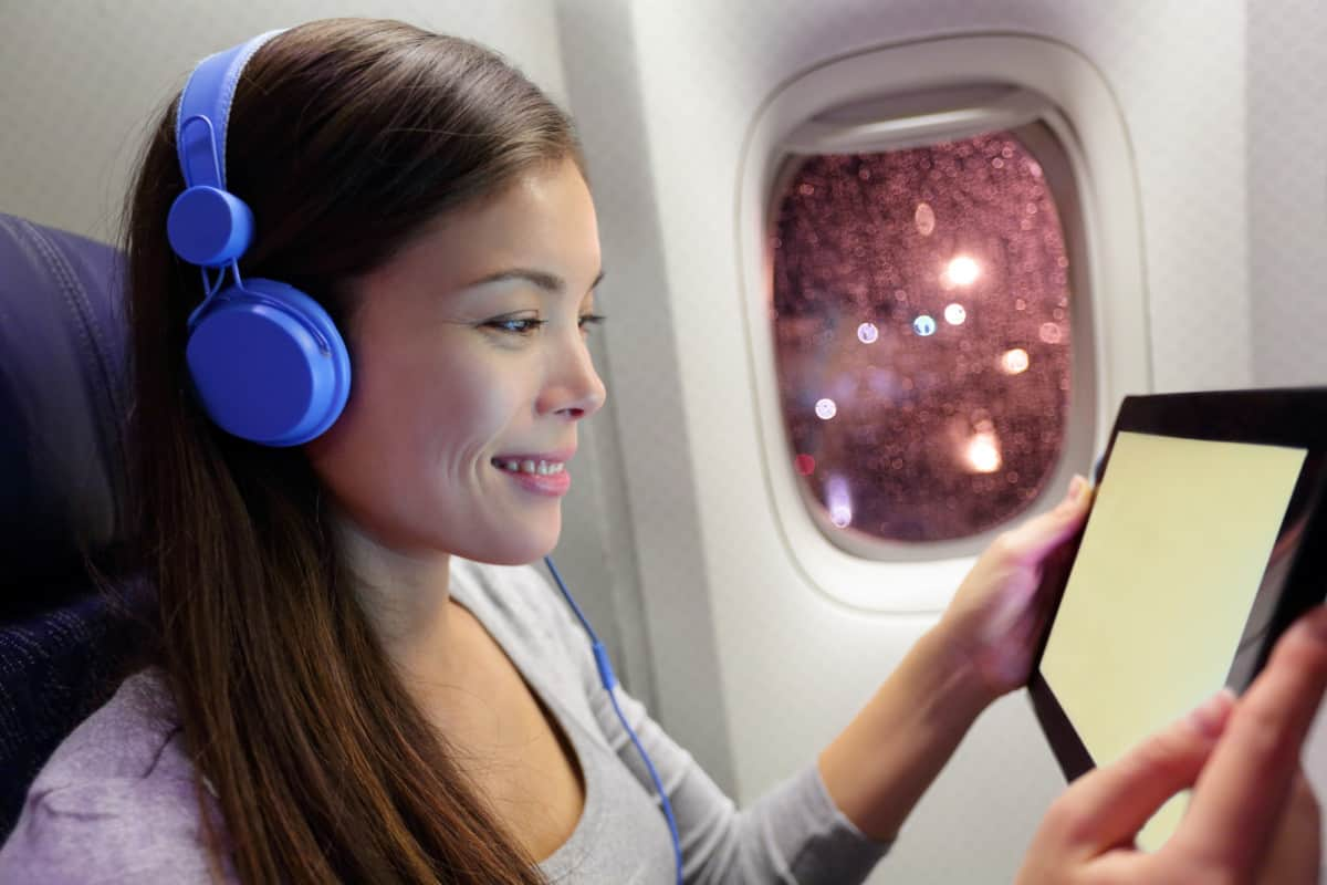 Best noise cancelling headphones on the market
