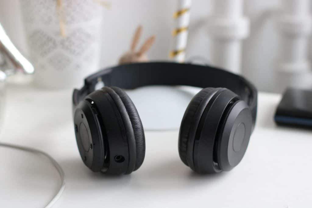 Do Wireless Headphones Have Worse Sound Quality Ear Rockers