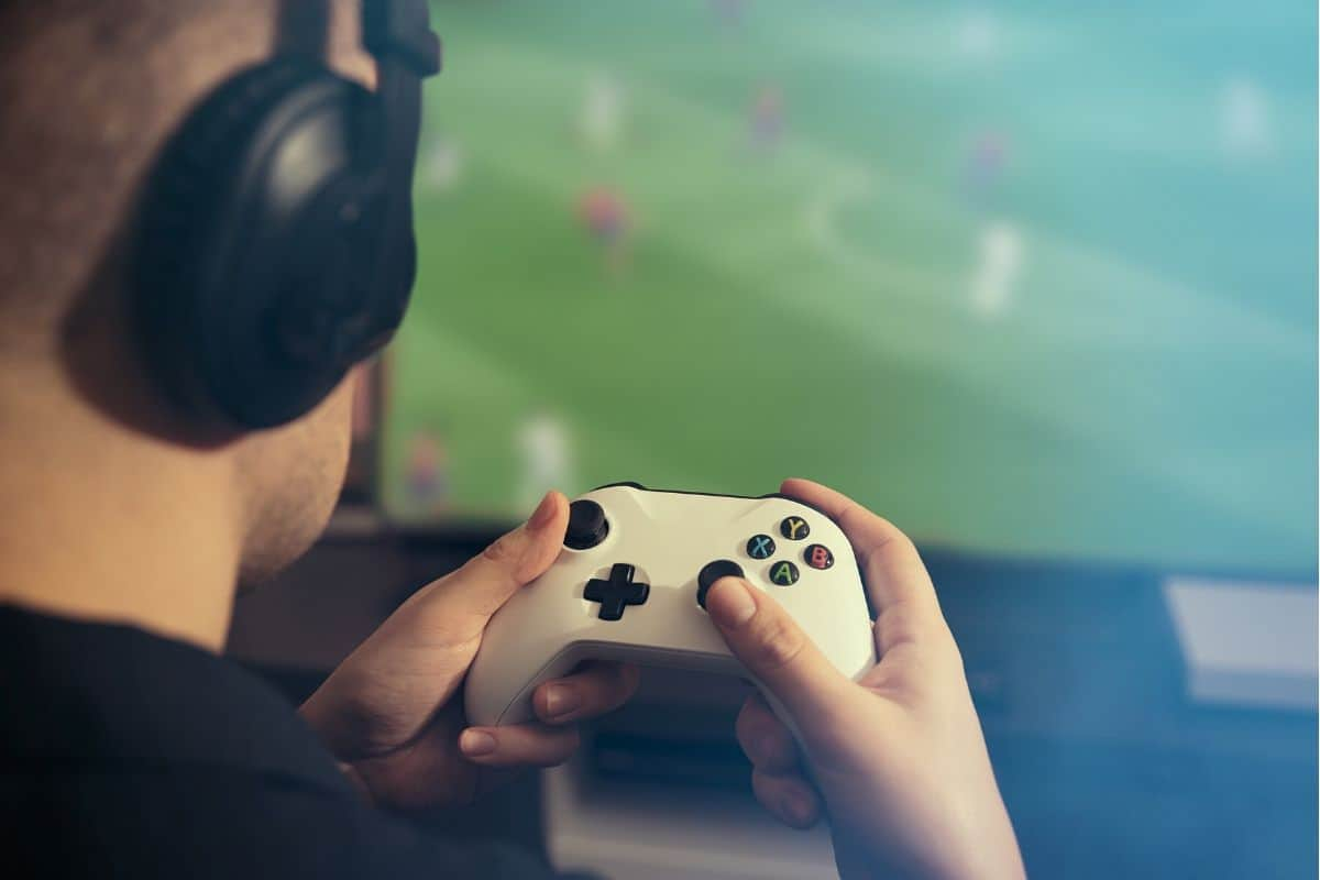 Best Headsets for Console Gaming