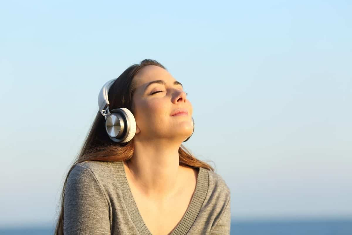 Do You Need Headphones for Binaural Beats
